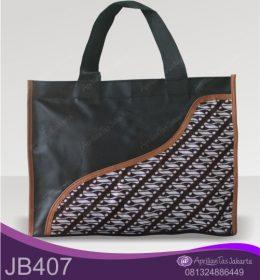 tas seminar JB407 Watermark, tas seminar ransel, tas seminar jakarta, tas seminar batik, tas seminar jogja, grosir tas seminar, tas seminar unik, tas seminar bandung, tas seminar murah, konveksi tas seminar