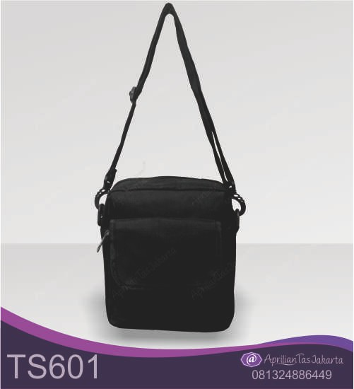 tas seminar TS601 tas seminar, tas seminar TS601, tas seminar murah KOTA AGUNG PUSAT