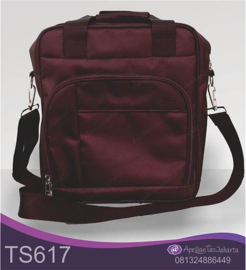 tas seminar TS617 tas seminar, tas seminar TS617