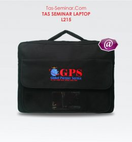 tas seminar laptop l215 produsen tas seminar laptop jakarta