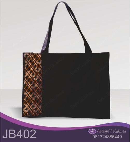 tas seminar batik jb402 hitam new tas jinjing, tas seminar ransel, tas seminar jakarta, tas seminar batik, tas seminar jogja, grosir tas seminar, tas seminar unik, tas seminar bandung, tas seminar murah, konveksi tas seminar