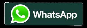 logo klik whatsapp png