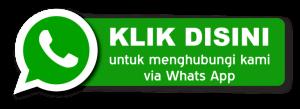 klik disini untuk menghubungi kami via whatsapp tas-seminar.com
