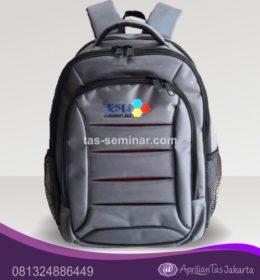 tas seminar Tas Backpack POLO