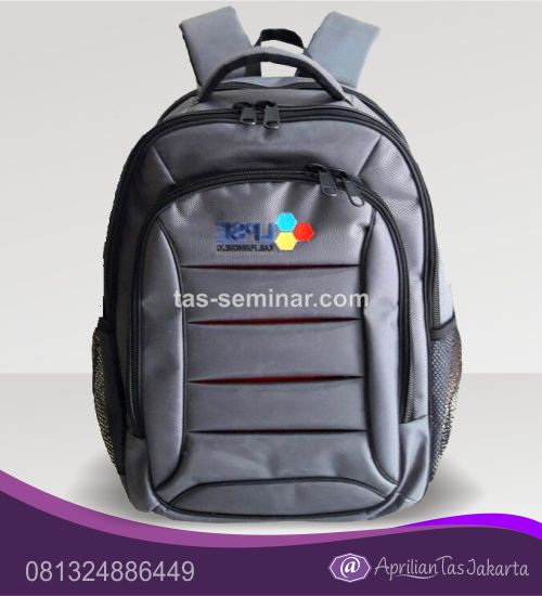 tas seminar Tas Backpack POLO