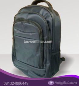 tas seminar, Tas Backpack Seminar Berkualitas