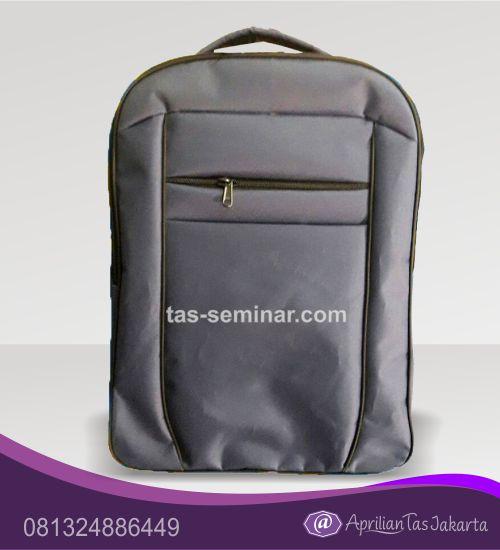 tas seminar, tas souvenir Tas Seminar Backpack D1680