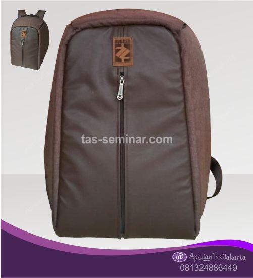 tas seminar, tas souvenir Tas Seminar Backpack