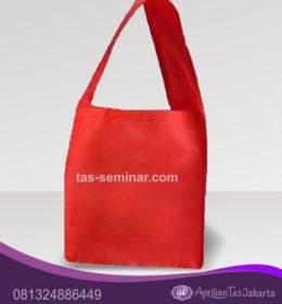 tas seminar, tas souvenir Tas Seminar Blacu Merah