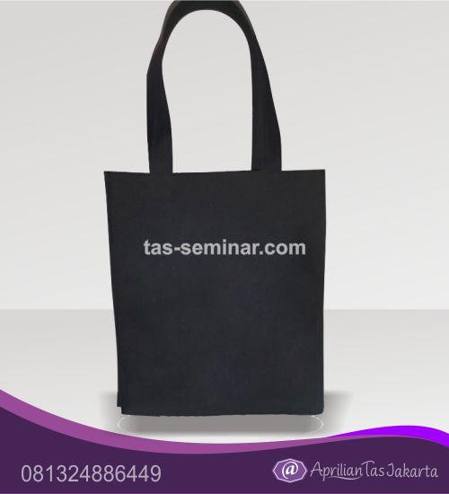 tas seminar jinjing polos costum