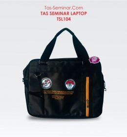 konveksi tas seminar laptop tsl104 tas seminar jakarta murah