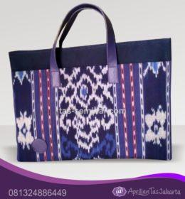 tas seminar jinjing batik komb batik