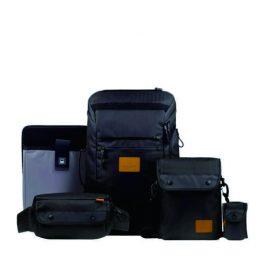 tas seminar MAJENE, berbagai ukuran tas seminar