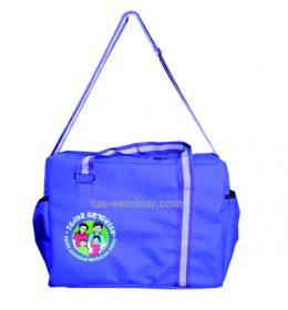 tas seminar memiliki bebagai ukuran. tas seminar dalam segala bentk, tas seminar dalam berbagai bahan, tas seminar jakarta, tas seminar MALAKA