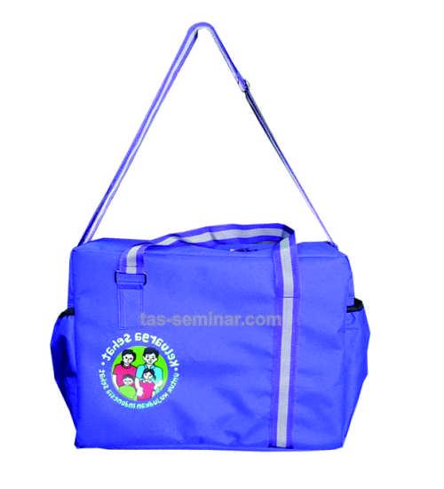 tas seminar memiliki bebagai ukuran. tas seminar dalam segala bentk, tas seminar dalam berbagai bahan, tas seminar jakarta