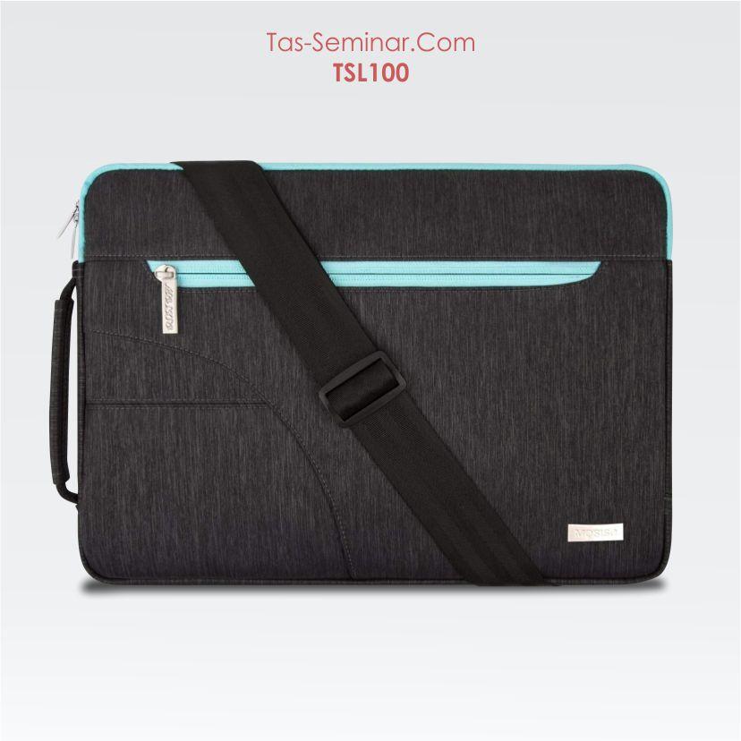 Konveksi Tas Seminar laptop TSL100 Jakarta